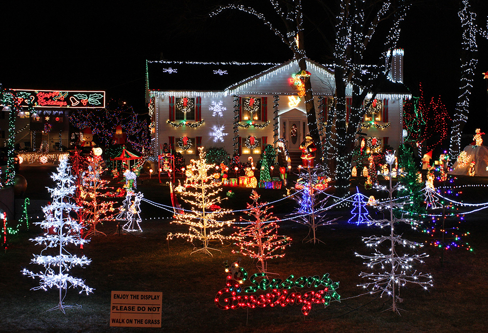 Christmas_Lights_house