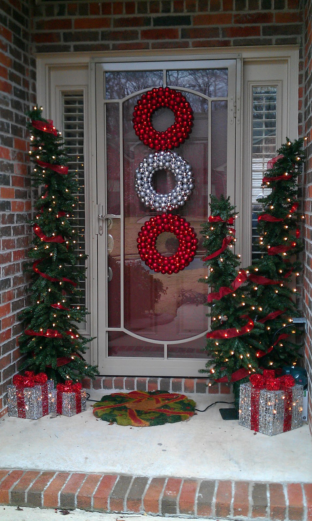 Christmas-Decorations-Ideas