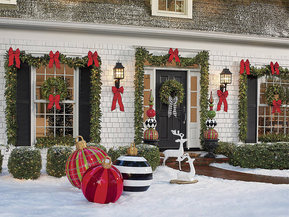 Christmas-porch-ideas-decorations