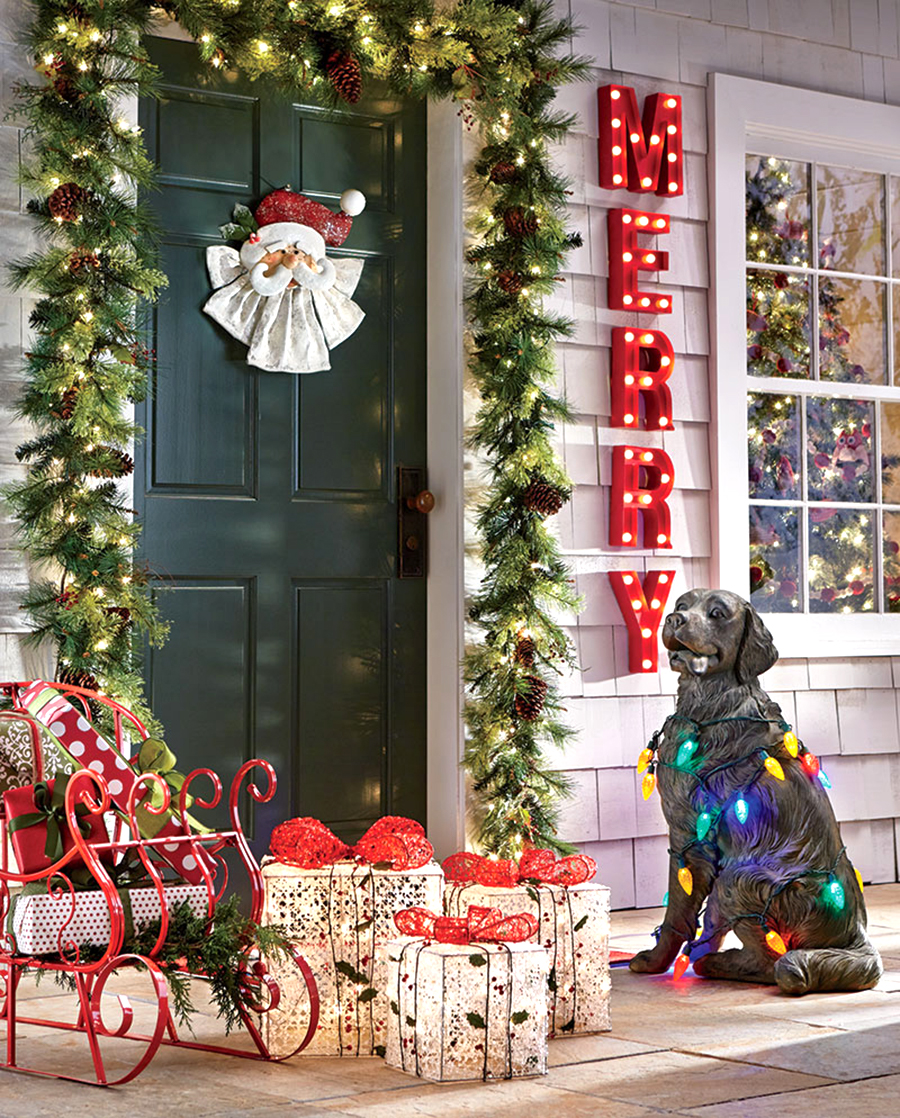 easy-exterior-christmas-decorating