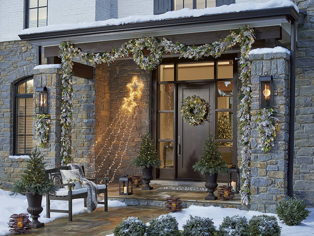 outdoor-christmas-decor