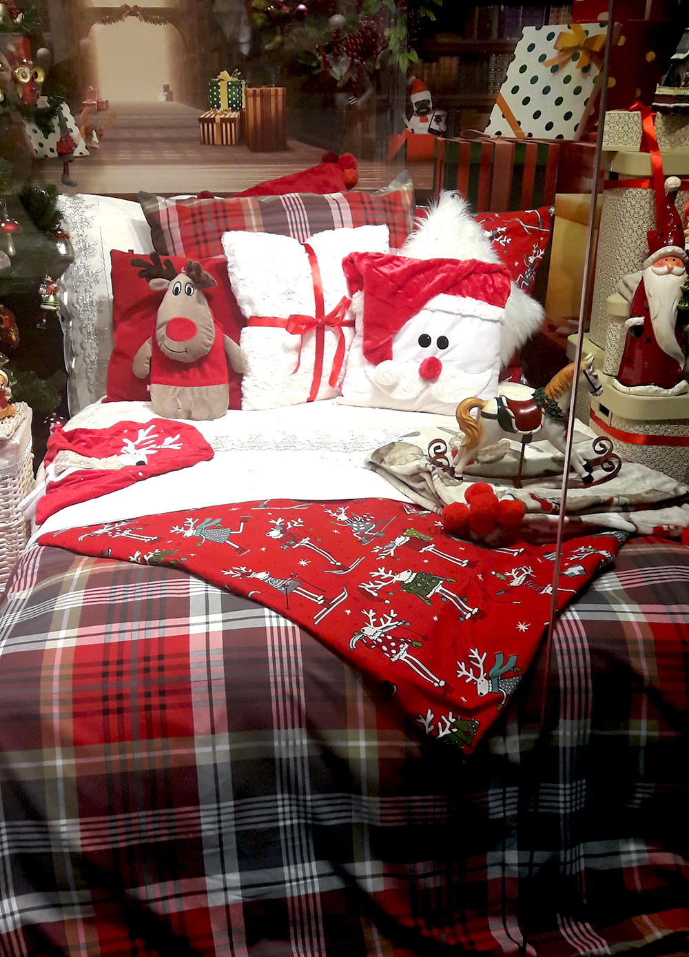 Christmas_bedroom_decor