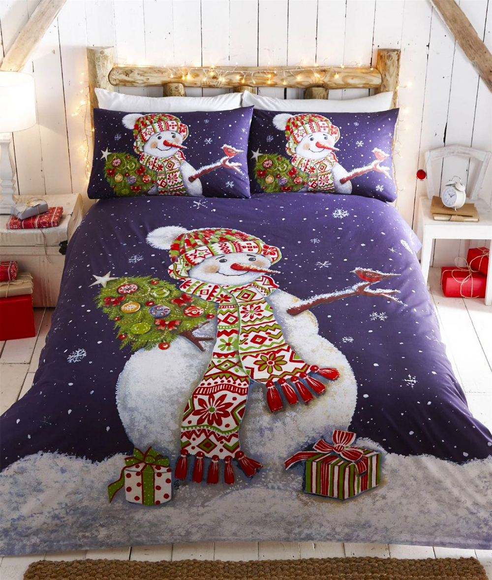 kids-christmas-bedding