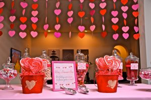 valentines day galery-5