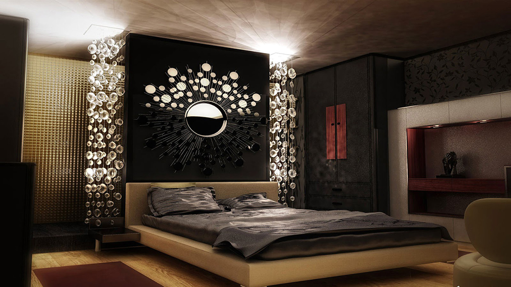 bedroomdecoration1