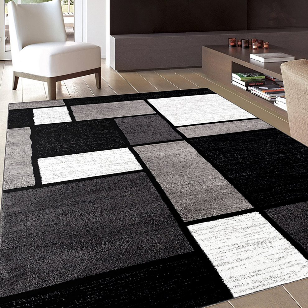 Lux Home 2019: +9 Best Carpet Decoration Ideas For Living Room