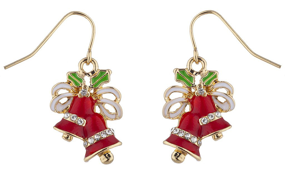 Christmas-earring-1