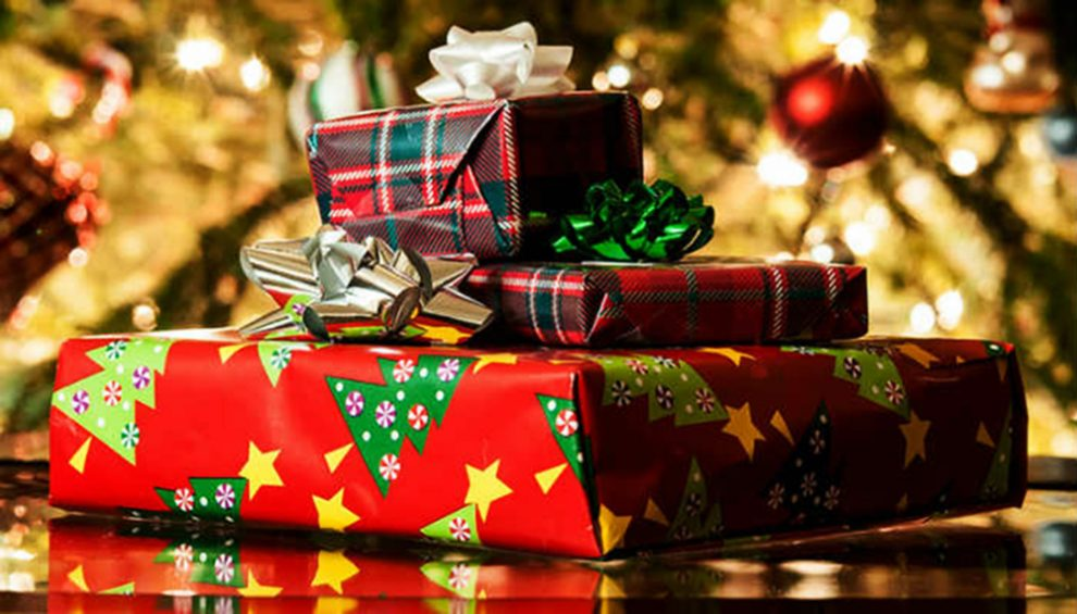 christmas-gifts-presents